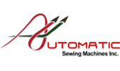 logo-asm-stitch