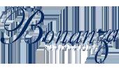 logo-bonanza-residencial