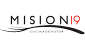 diseño de sitio web mision 19