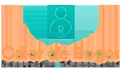 desarrollo web guarderias calor de hogar