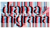 diseño de pagina web drama y migraña
