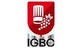 desarrollo de aplicacion web para igbc