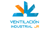 desarrollo web y marketing ventilacion industrial
